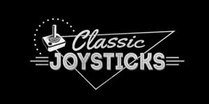 Classic_Joysticks_500